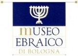 logo_meb_alta_def_1