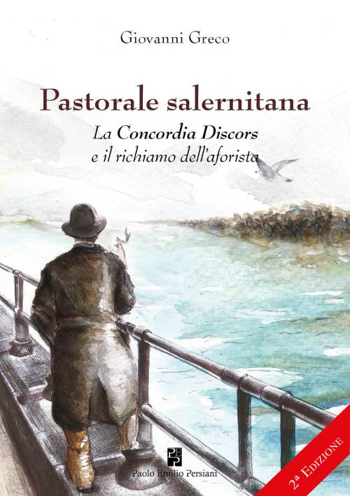 pastorale salernitana 2