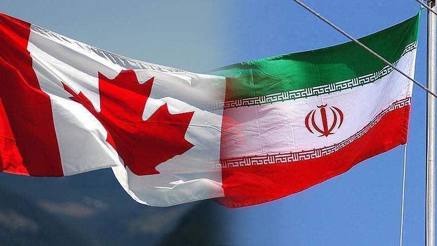 iran-canada-flags