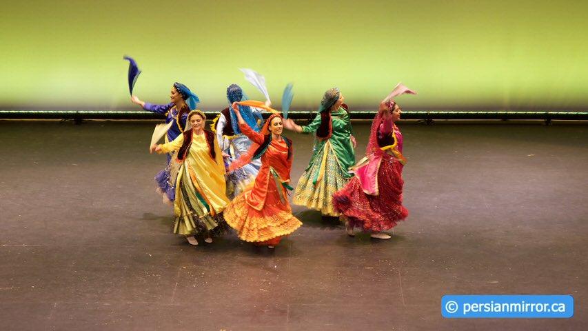 Tirgan_Nowruz_2018_Dance8