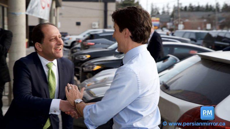 Trudeau-Nowruz-Toronto.006