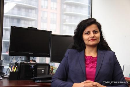 شکایت گروهی از متقاضیان ایرانی مهاجرت، به دادگاه عالی کانادا 1