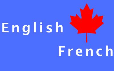 تسلط بر زبان عامل موفقیت در کانادا