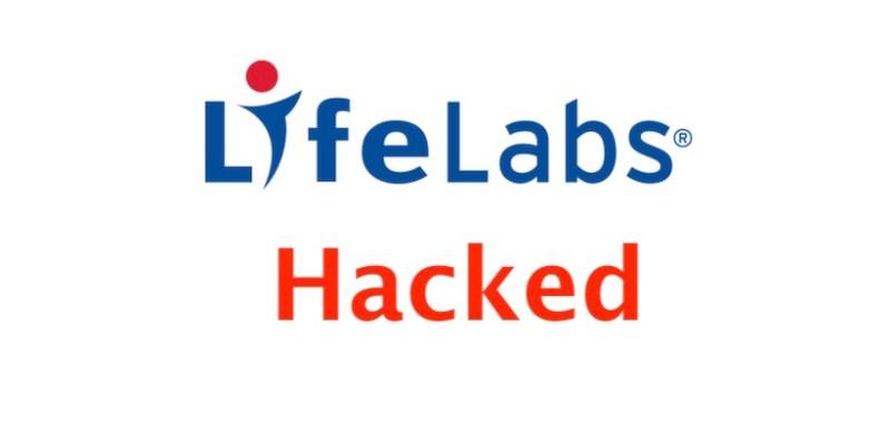 پرداخت باج به هکرها