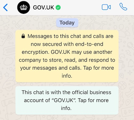 UK.GOV-whatsapp