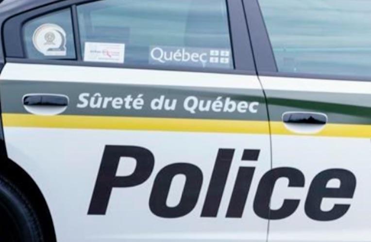 quebec-police
