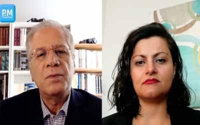 شکایت دهها متقاضی ایرانی مهاجرت به کانادا به دادگاه