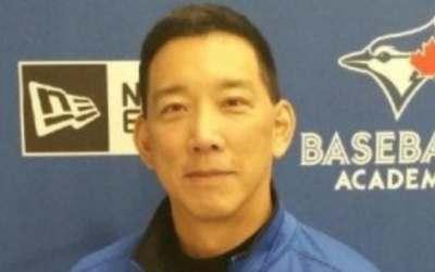 مربی سابق تیم بلو جِیز تورنتو متهم به آزار جنسی کودکان شد