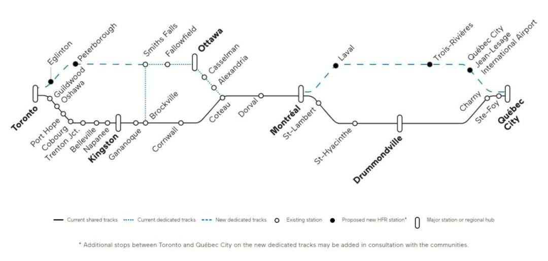 proposed-high-frequency-rail-network