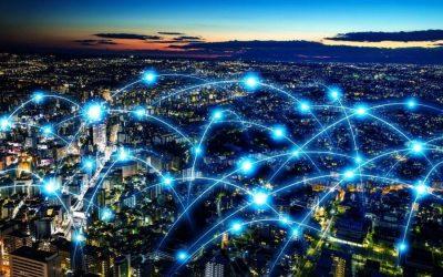 قطع گسترده خدمات اینترنتی در کانادا و سراسر جهان