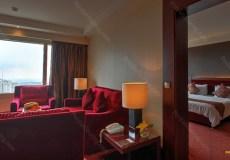 parsian-azadi-hotel-tehran-royal-suite-1