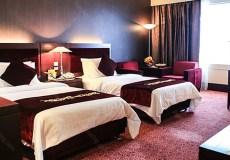 parsian-azadi-hotel-tehran-twin-room-1