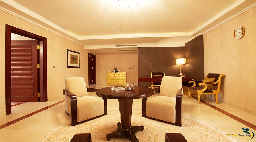 espinas-hotel-tehran-2
