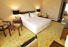 espinas-hotel-tehran-jonior-suite-1