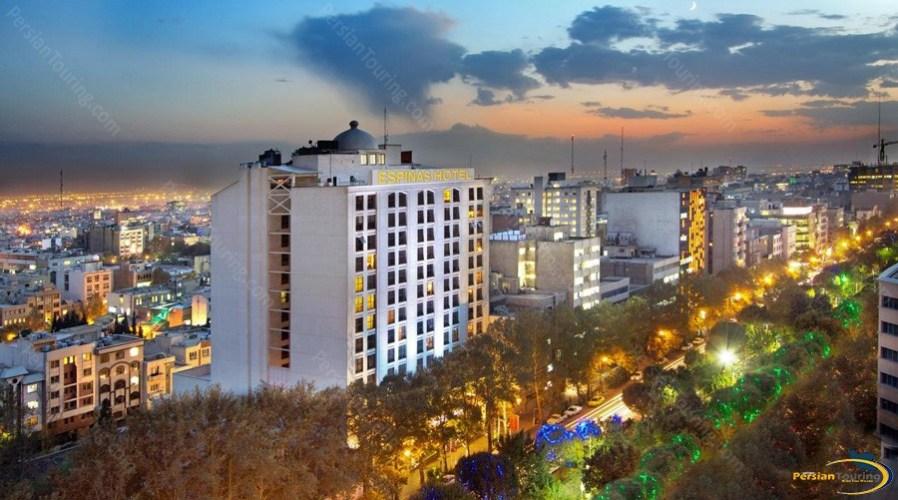 espinas-hotel-tehran-view-2