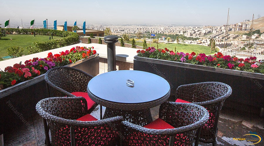 espinas-palace-hotel-tehran-1