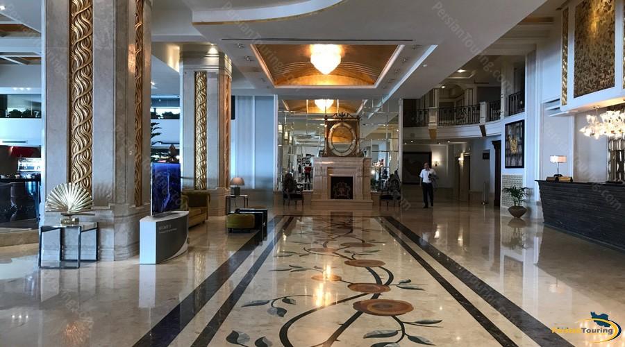 espinas-palace-hotel-tehran-2