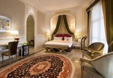 espinas-palace-hotel-tehran-espinas-suite-1