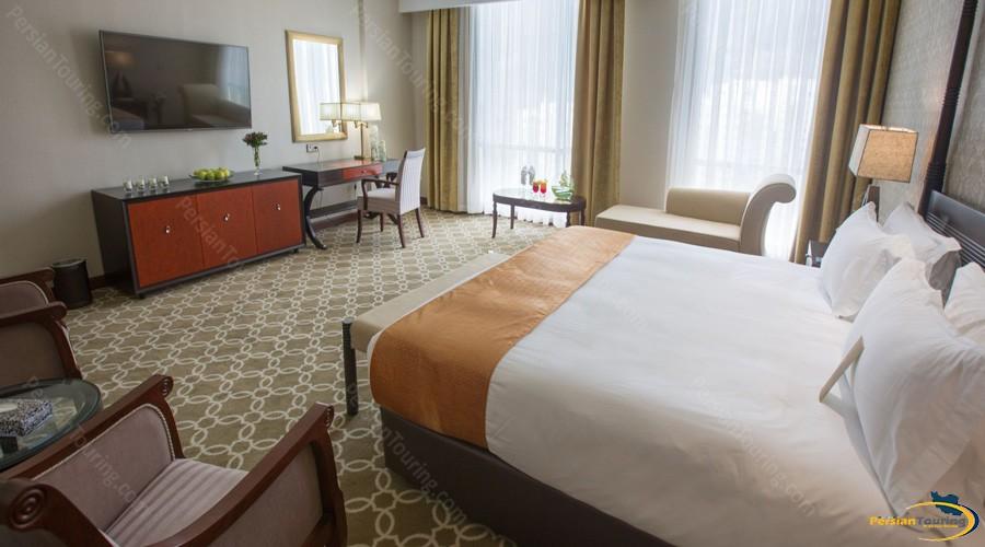espinas-palace-hotel-tehran-estandard-room-1