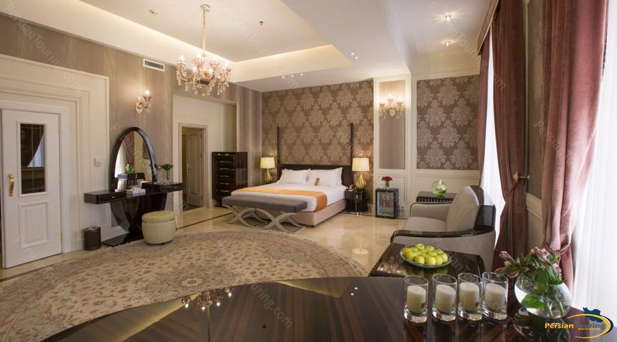 espinas-palace-hotel-tehran-presidental-suite-4