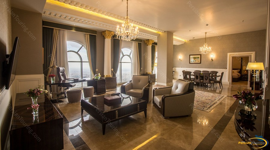 espinas-palace-hotel-tehran-suite-espinas-3