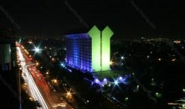 laleh-hotel-tehran-28