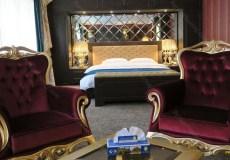 laleh-hotel-tehran-7