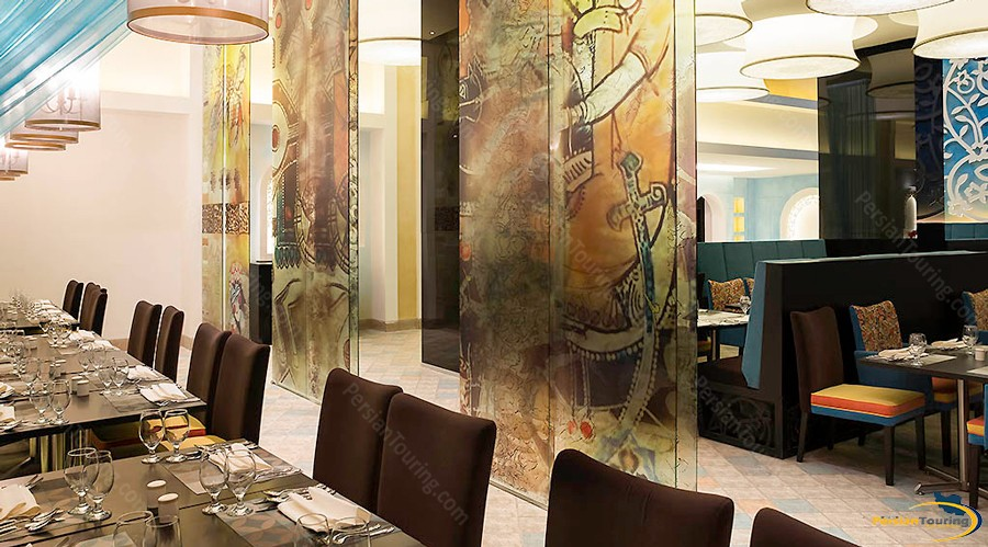novotel-hotel-tehran-2