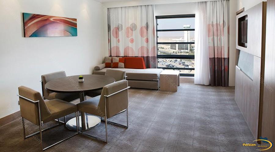 novotel-hotel-tehran-3
