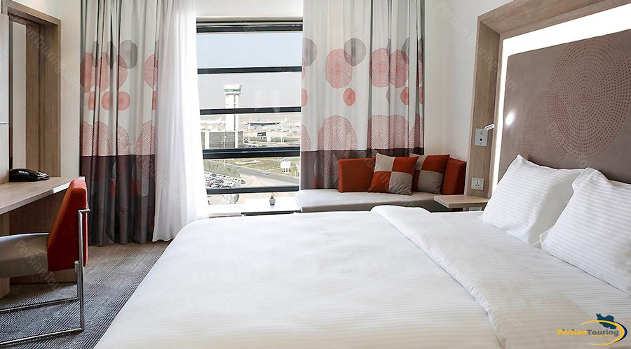 novotel-hotel-tehran-double-room-1
