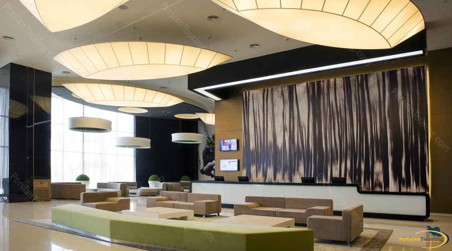 novotel-hotel-tehran-lobby-1