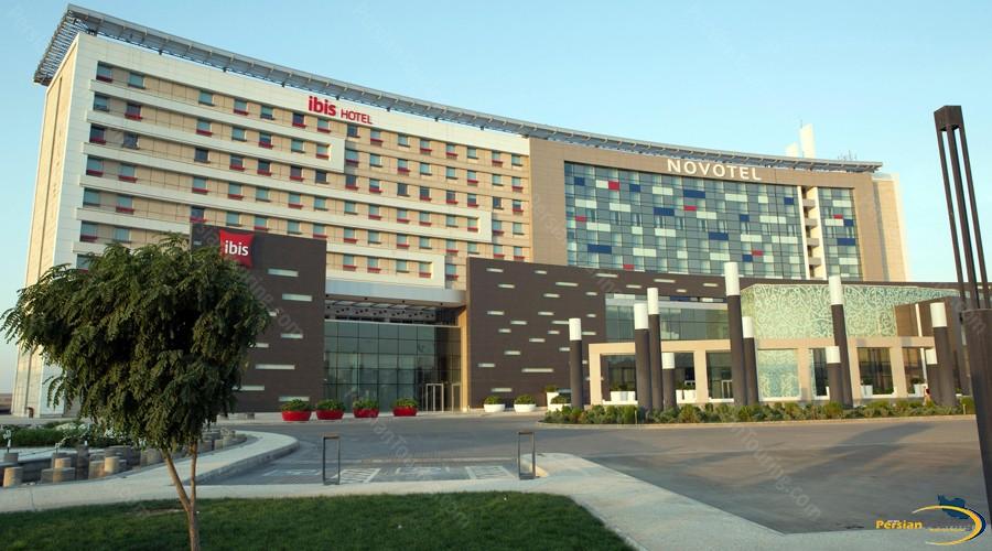 novotel-hotel-tehran-view-1
