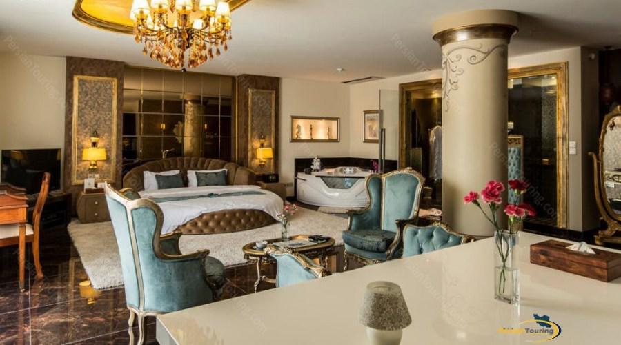 taj-mahal-hotel-tehran-senator-room-1