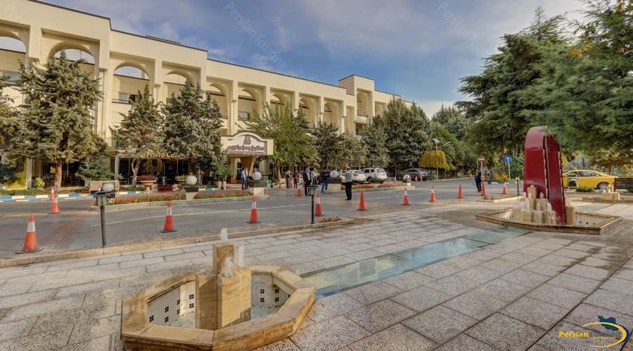 parsian-evin-hotel-tehran-view-1