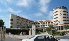 Grand Hotel Kish