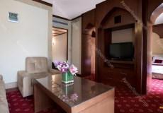 Parsian-Kowsar-Hotel-Isfahan-Apartment
