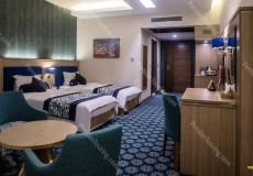 Parsian-Kowsar-Hotel-Isfahan-Twin