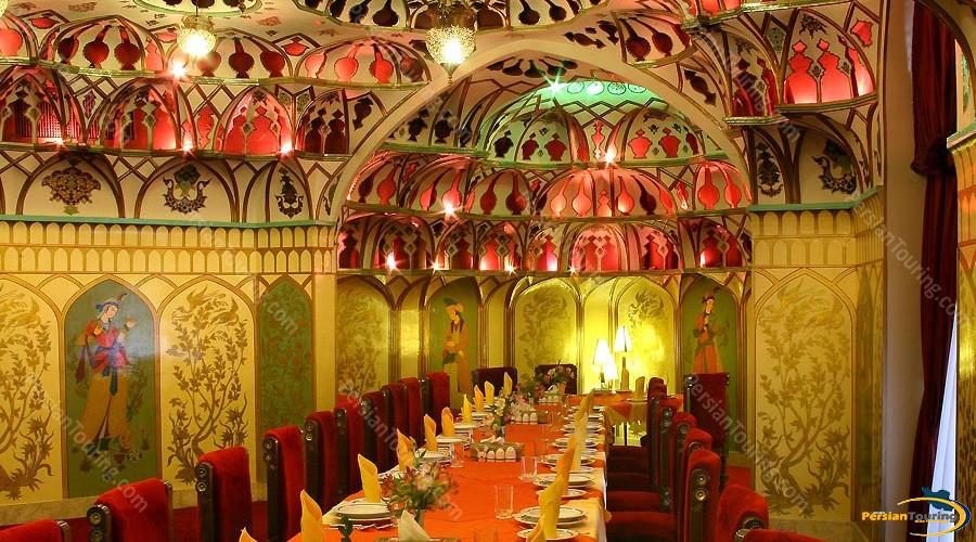 abbasi-hotel-isfahan-ali-qapu-hall