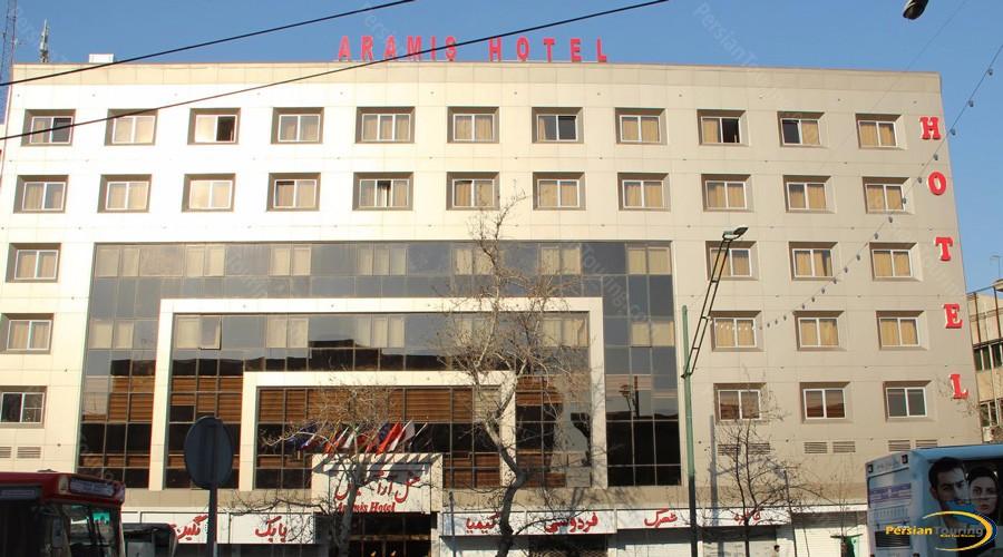 aramis-hotel-tehran-13