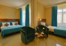 arg-hotel-shiraz-triple-room-2