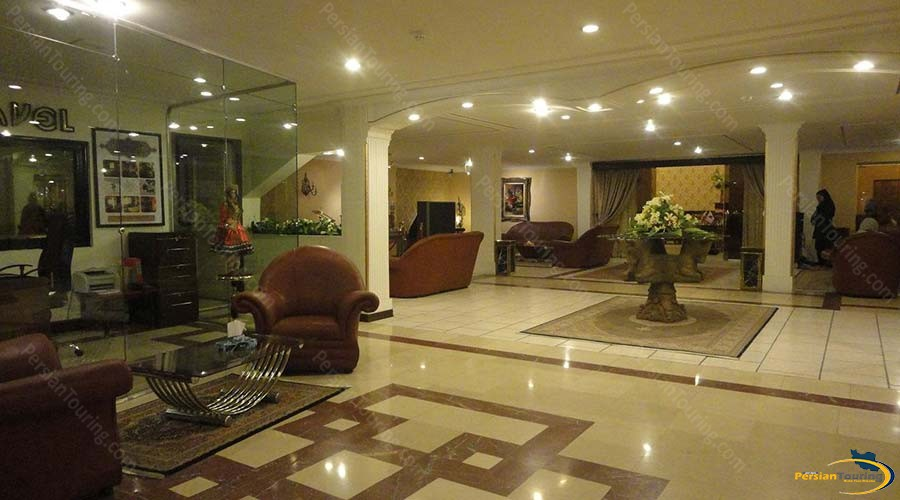 aryo-barzan-hotel-shiraz-labby1