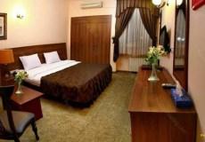 atlas-hotel-shiraz-double-room-2