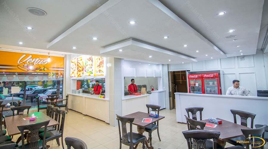 atlas-hotel-shiraz-fast-food-1