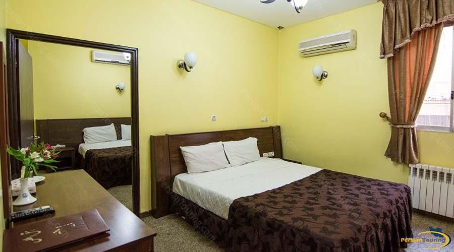 atlas-hotel-shiraz-suite-1