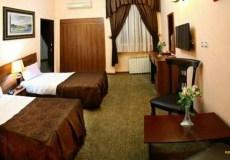 atlas-hotel-shiraz-twin-room-1