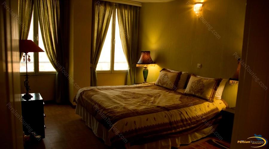 borj-sefid-hotel-tehran-double-room-5