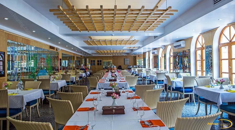 dad-hotel-yazd-restaurant-3