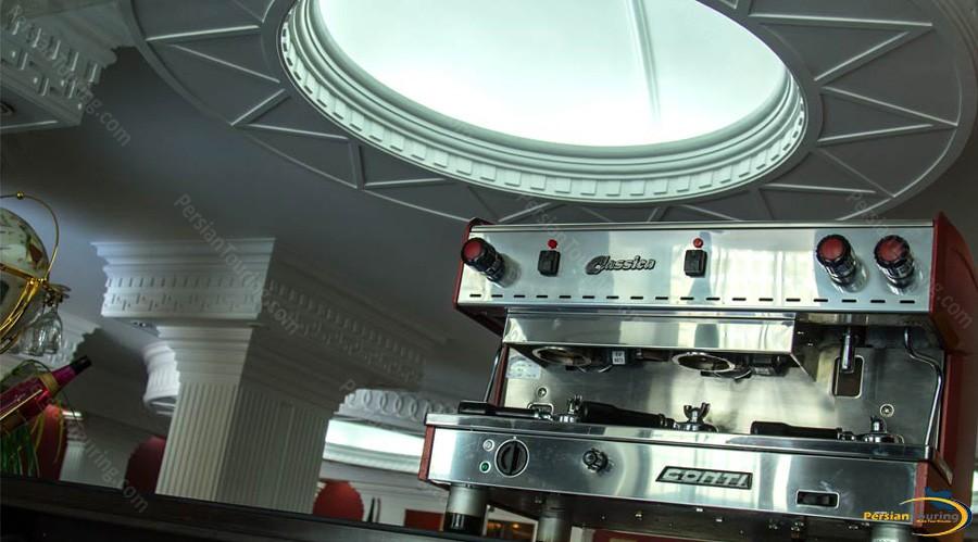 diamond-hotel-tehran-9