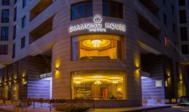 diamond-hotel-tehran-view-1