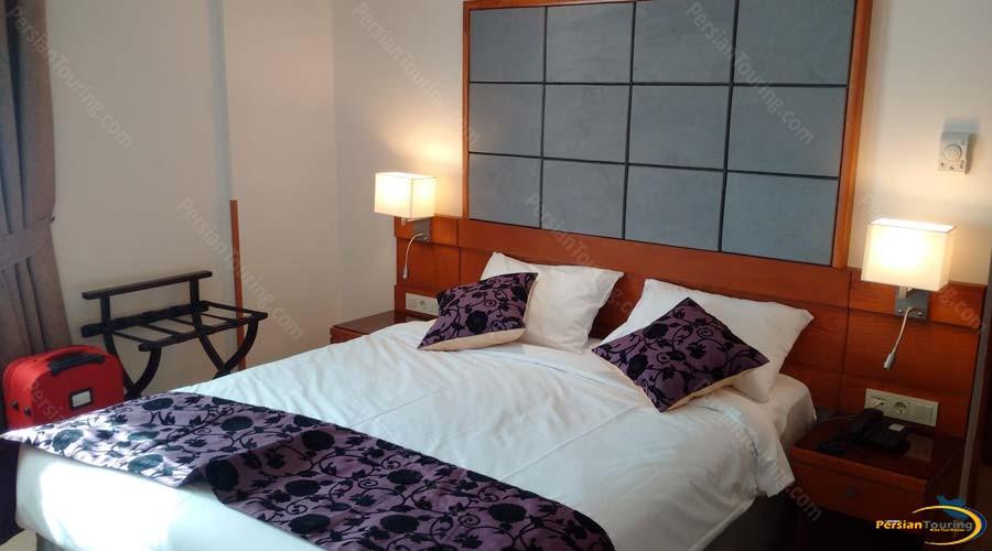 elysee-hotel-shiraz-double-room-5